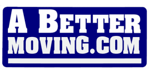 A Better Moving
